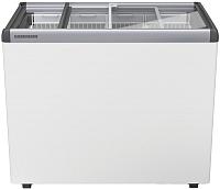 Морозильный ларь Liebherr GTE 3302 -