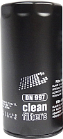 Топливный фильтр Clean Filters DN997 -