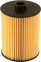 Масляный фильтр VAG 03H115562 -