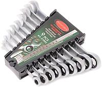 Набор ключей RockForce RF-51092 -