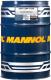 Жидкость гидравлическая Mannol LHM Plus Fluid / MN8301-60 (60л) -