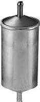 Топливный фильтр Clean Filters MBNA970 -