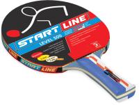 Ракетка для настольного тенниса Start Line Level 500 / 12604 -