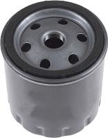 Топливный фильтр Clean Filters DN938 -