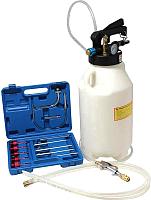 Приспособление для замены жидкости Forsage F-61930 -