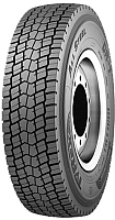 Грузовая шина TyRex All Steel DR-1 315/80R22.5 154/150M -