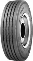 Грузовая шина TyRex All Steel FR-401 315/80R22.5 -