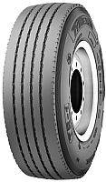 Грузовая шина TyRex All Steel TR-1 385/65R22.5 160K Прицеп -