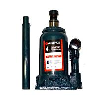 Бутылочный домкрат Forsage F-TF0402 -