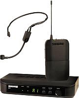 Микрофон Shure BLX14E/P31 M17 -