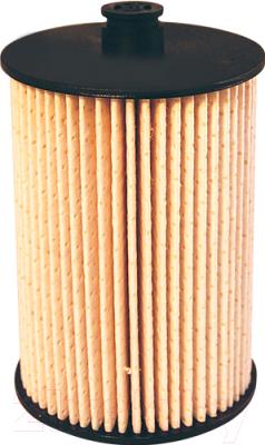 Топливный фильтр Clean Filters MG1613