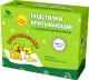 Одноразовая пеленка для животных Доброзверики Сухие лапки 60x90 / ДЗ6090С (30шт) -