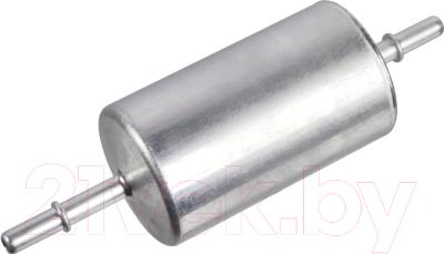 Топливный фильтр Clean Filters MBNA1529