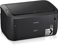Принтер Canon I-Sensys LBP-6030B с картриджем 725 (черный) -