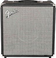 Комбоусилитель Fender Rumble 40 Combo (V3) -