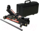 Подкатной домкрат RockForce RF-TH22501C -