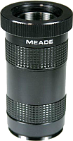 Фотоадаптер Meade T-64 -