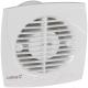 Вентилятор вытяжной Cata B-10 Plus Timer -