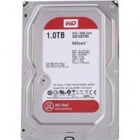 Жесткий диск Western Digital Red 1TB (WD10EFRX) -