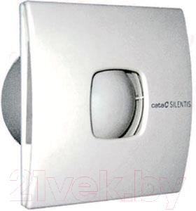 Вентилятор накладной Cata SILENTIS 10