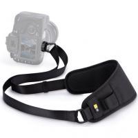 Аксессуар для фото- и видеокамер Case Logic DCS-101 -