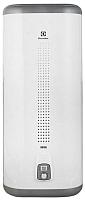 Накопительный водонагреватель Electrolux EWH 100 Royal -