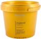 Порошок для осветления волос Kapous С маслом арганы 600 (500г) -