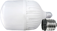 Лампа КС JDR HBA 40W E27/E40 6000K / 9500708 -