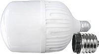 Лампа КС JDR HBA AL 30W E27/E40 6000K / 9500716 -