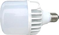 Лампа КС JDR HBA AL 80W E40 6000K / 9500720 -