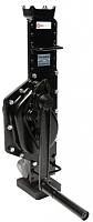 Реечный домкрат ForceKraft FK-TZ200012(TRJ7310-20T) -