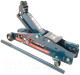 Подкатной домкрат Forsage F-TH22501C -