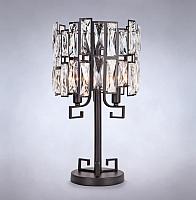 Прикроватная лампа Bogate's Frammenti 01093/3 Strotskis -