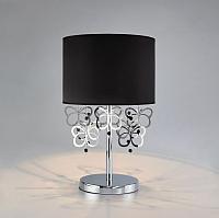 Прикроватная лампа Bogate's Papillon 01094/1 -