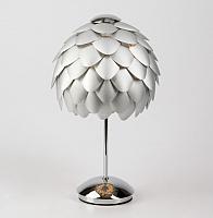 Прикроватная лампа Bogate's Cedro 01099/1 -