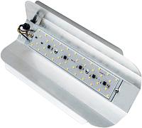 Светильник линейный Glanzen RPD-0001-50 -
