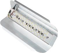 Светильник линейный Glanzen RPD-0002-50 -