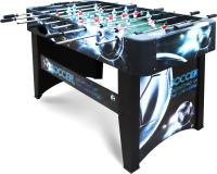 Настольный футбол Start Line World game / SLP- 4824P-3 -