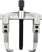 Съемник RockForce RF-65909200 -