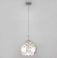 Потолочный светильник Bogate's Cedro 304/1 -