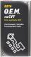 Трансмиссионное масло Mannol CVT OEM / MN8216-4ME (4л) -
