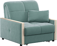 Кресло-кровать Moon Trade Мадрид 125 / 002478 -