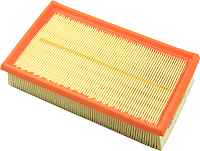 Воздушный фильтр Clean Filters MA1393 -