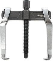 Съемник RockForce RF-65903090 -