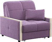 Кресло-кровать Moon Trade Мадрид 125 / 002479 -