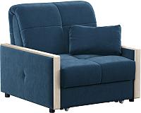 Кресло-кровать Moon Trade Мадрид 125 / 002481 -