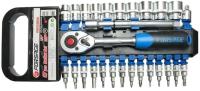 Универсальный набор инструментов Forsage F-026-5 MSA -