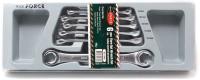 Набор ключей RockForce RF-5066 -