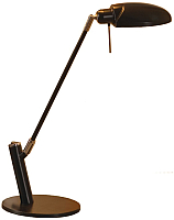 Настольная лампа Lussole Roma LST-4314-01 -