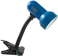Настольная лампа Lussole Sofia LST-4924-01 -